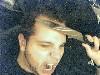 deome userpic