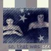 spongy_goodness userpic