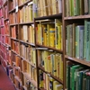 cedarlibrarian userpic