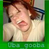 uba_gooba userpic