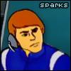 jodene_sparks userpic