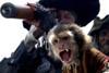 monkeythepirate userpic
