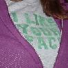 hair_in_crimson userpic