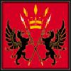 San d'Oria Flag