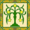 Windurst Flag