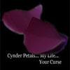 cynderpetals userpic