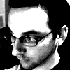 disilentcold userpic