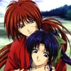 yamisakura userpic