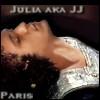 julia_aka_jj