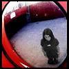 vendredi13 userpic