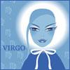 virgo_x__profanity