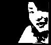 ukiyoe userpic
