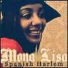 *spanish harlem mona lisa