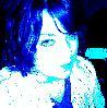 astronova userpic