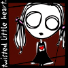 gothchick_abs userpic