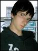 twotoner userpic
