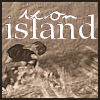 icon_island userpic