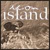 icon_island userpic