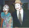 dad_the_klown userpic