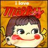 n0ody userpic