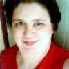 wapitiwhisperer userpic