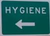signs-hygiene