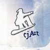 cjart userpic