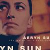 aeryn-aerynsun-lowdownbeat