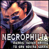 Auron makes you consider