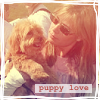 maura_love userpic
