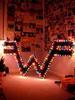 weezer1994 userpic