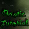 baseic_tutorial