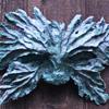heronheart userpic