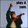 Bryant: play it