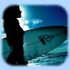 surfoneill73 userpic