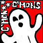 the_cmon_cmons userpic