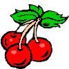 sweet_cherrypie userpic