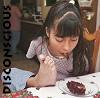 disconscious