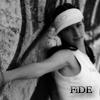 fide userpic