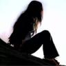 dark_latara userpic