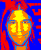rustythebrave userpic