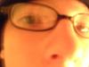 slizo56 userpic
