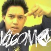 a_fallen_bomb userpic