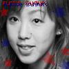 fumie_suguri userpic