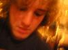 gay_sex_supreme userpic