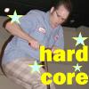 warrior_kibble userpic
