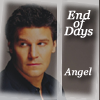 Angel EoD