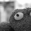 cranky_chap userpic