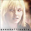 queenoftrouble userpic
