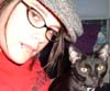 cat_tatts userpic